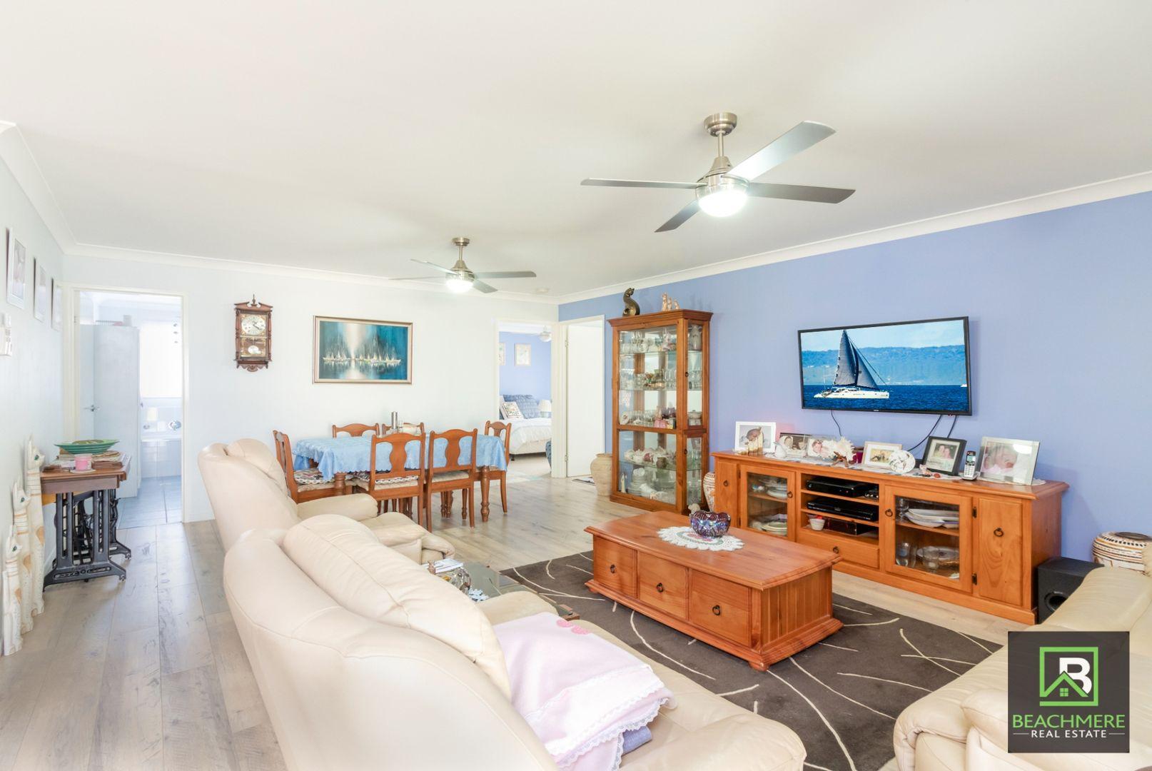 24 Weeroona Avenue, Beachmere QLD 4510, Image 2
