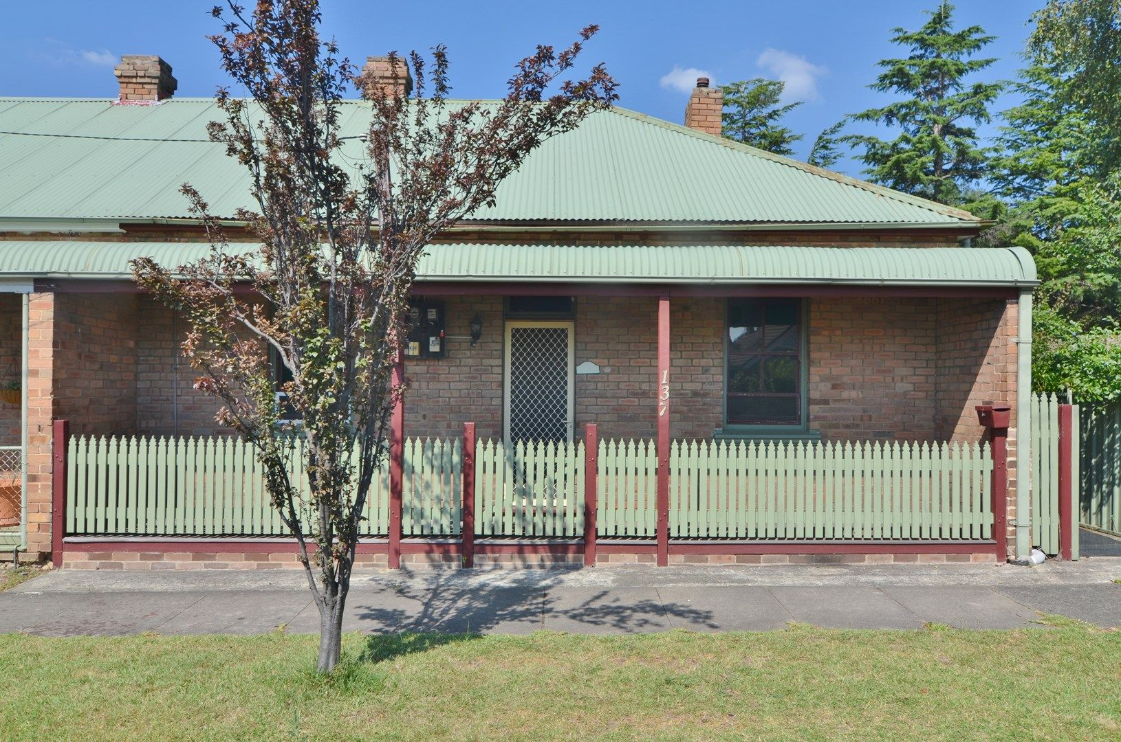 137 Hassans Walls Road, Lithgow NSW 2790, Image 0