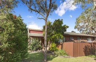 24 Fitzgerald Ave, Hammondville NSW 2170