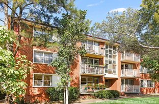 Picture of 2/8-12 Marlene Crescent, Greenacre NSW 2190