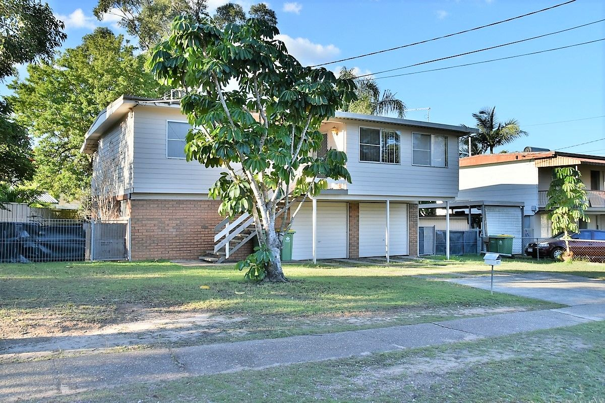 27 Hickory Street, Marsden QLD 4132, Image 0