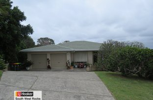 61 Ocean Street, South West Rocks NSW 2431