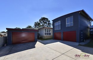 Picture of 47 Dangar St, Wallsend NSW 2287