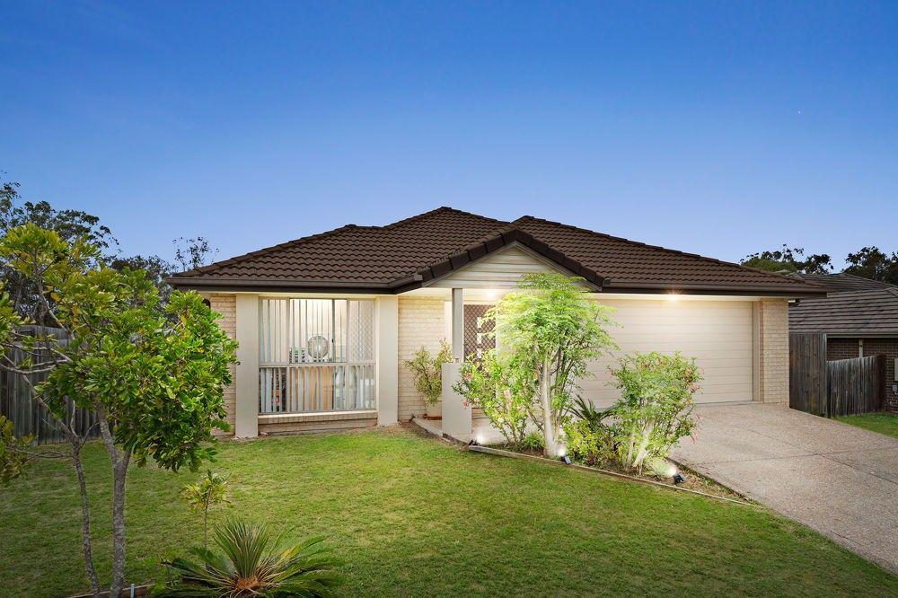 11 Gordon Drive, Bellbird Park QLD 4300, Image 0