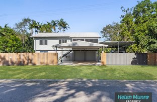 Picture of 1 Phillips Street, Bluewater QLD 4818