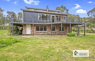 Picture of 17515 Bass Highway, Boat Harbour TAS 7321