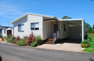 Picture of 9/3197 Princes Highway, Pambula NSW 2549
