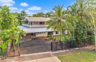 Picture of 113 Tiwi Gardens, Tiwi NT 0810