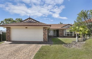 Picture of 15 Leopard Tree Cres, Sinnamon Park QLD 4073
