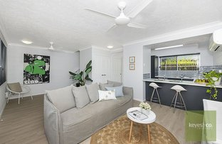 Picture of 1/51 Ninth Avenue, Railway Estate QLD 4810