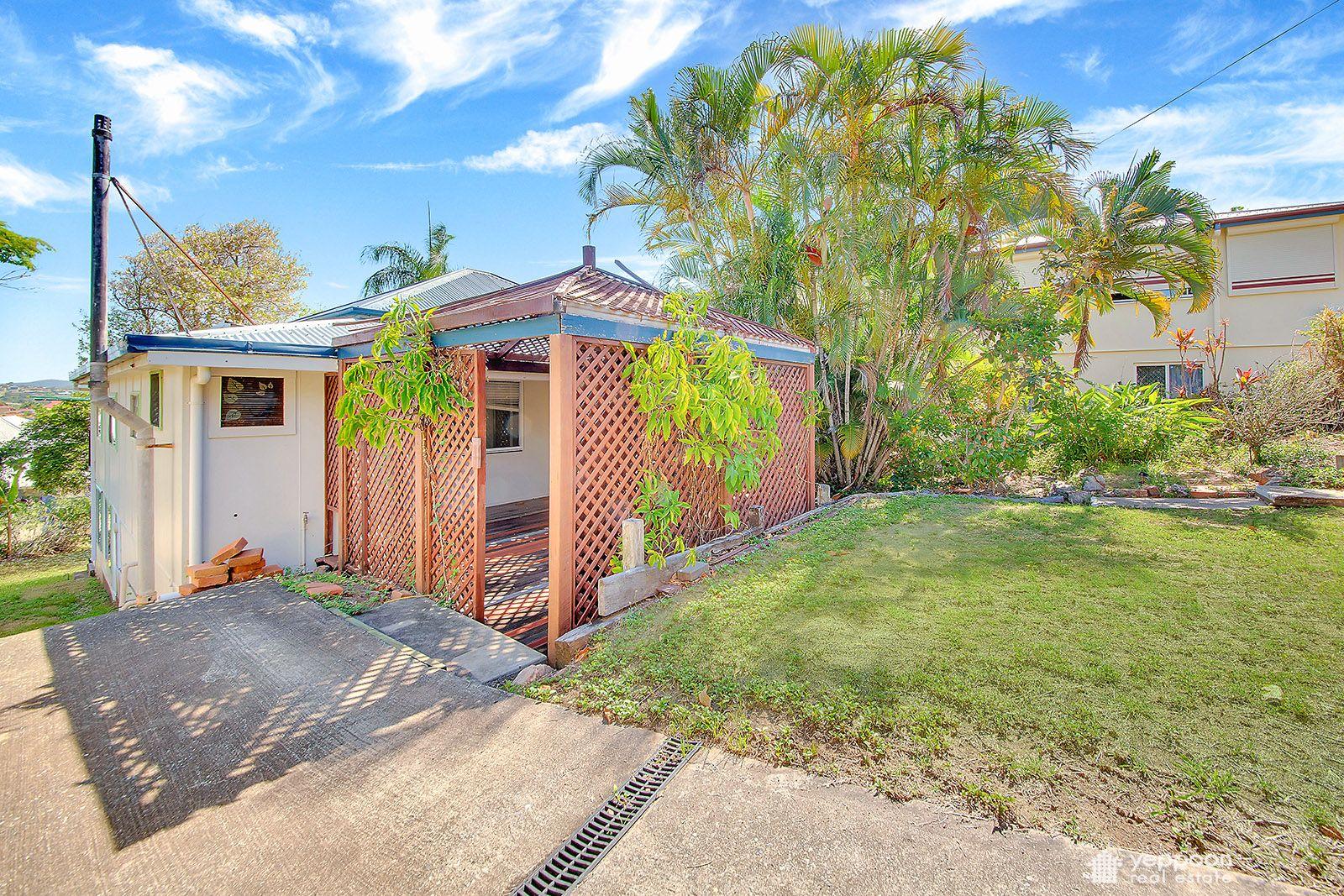44 Cliff Street, Yeppoon QLD 4703, Image 0