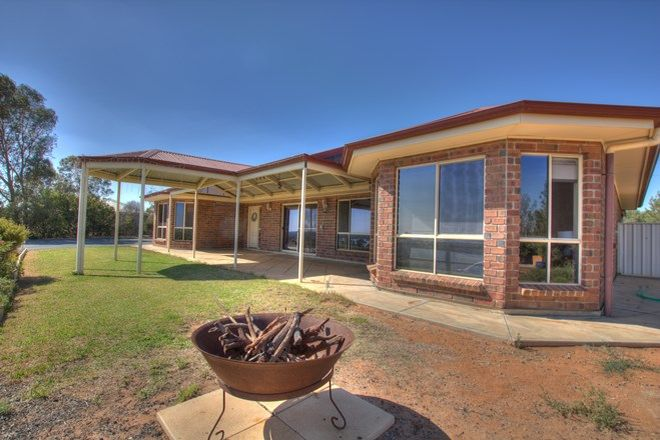 Picture of 265 Farley Road, KINGSTON ON MURRAY SA 5331