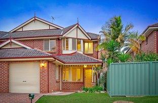 Picture of 15B Burnham Avenue, Glenwood NSW 2768