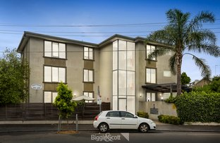 Picture of 3/87 Westbank Terrace, Richmond VIC 3121