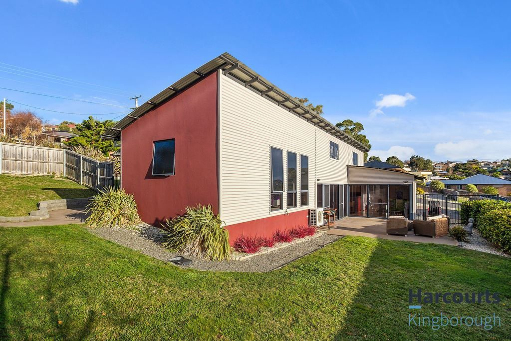 20 Mona Street, Kingston TAS 7050, Image 1