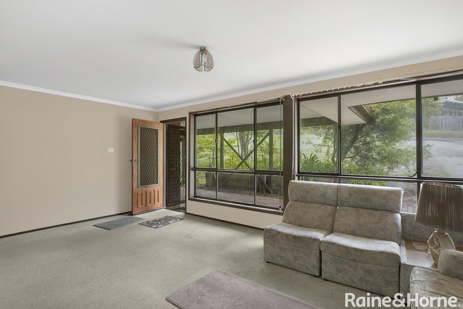 65 Park Avenue, Aylmerton NSW 2575, Image 2
