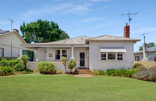 Picture of 178 High St, Rutherglen VIC 3685