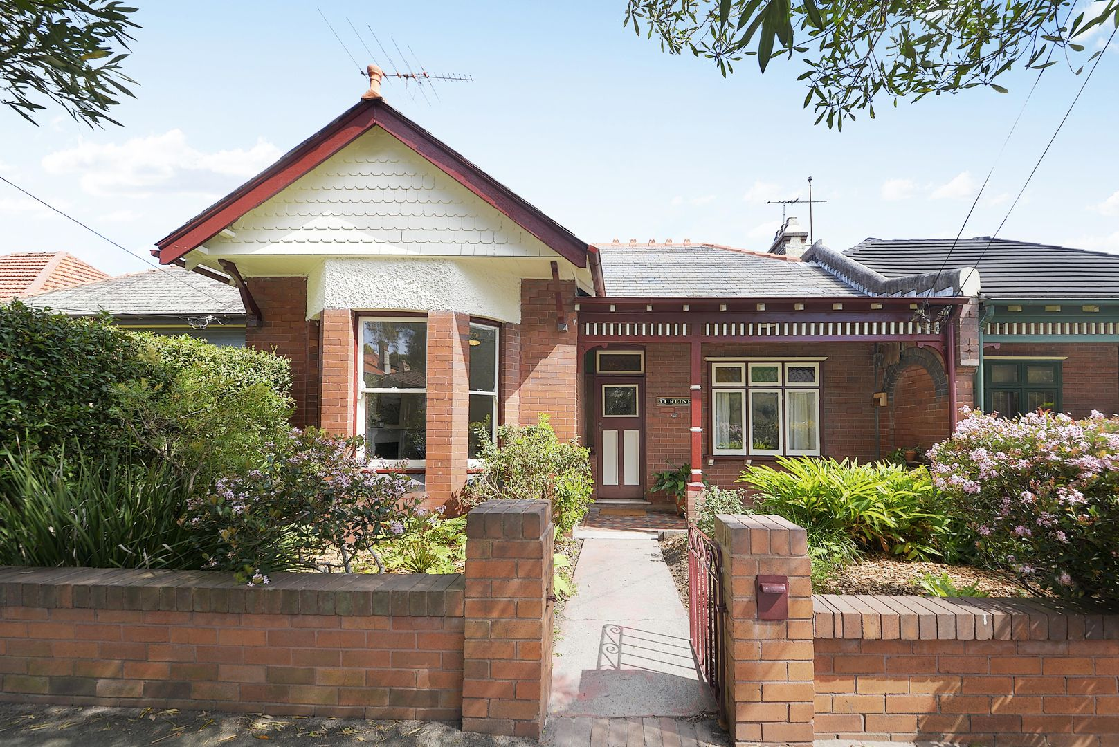 110 Perouse Road, Randwick NSW 2031, Image 0