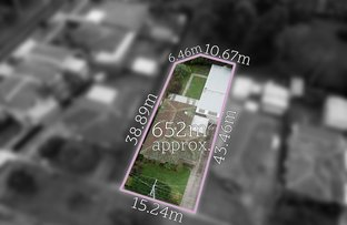 Picture of 74 Memorial Avenue, Epping VIC 3076