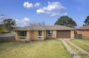 Picture of 7 Bonnar Street, Armidale NSW 2350