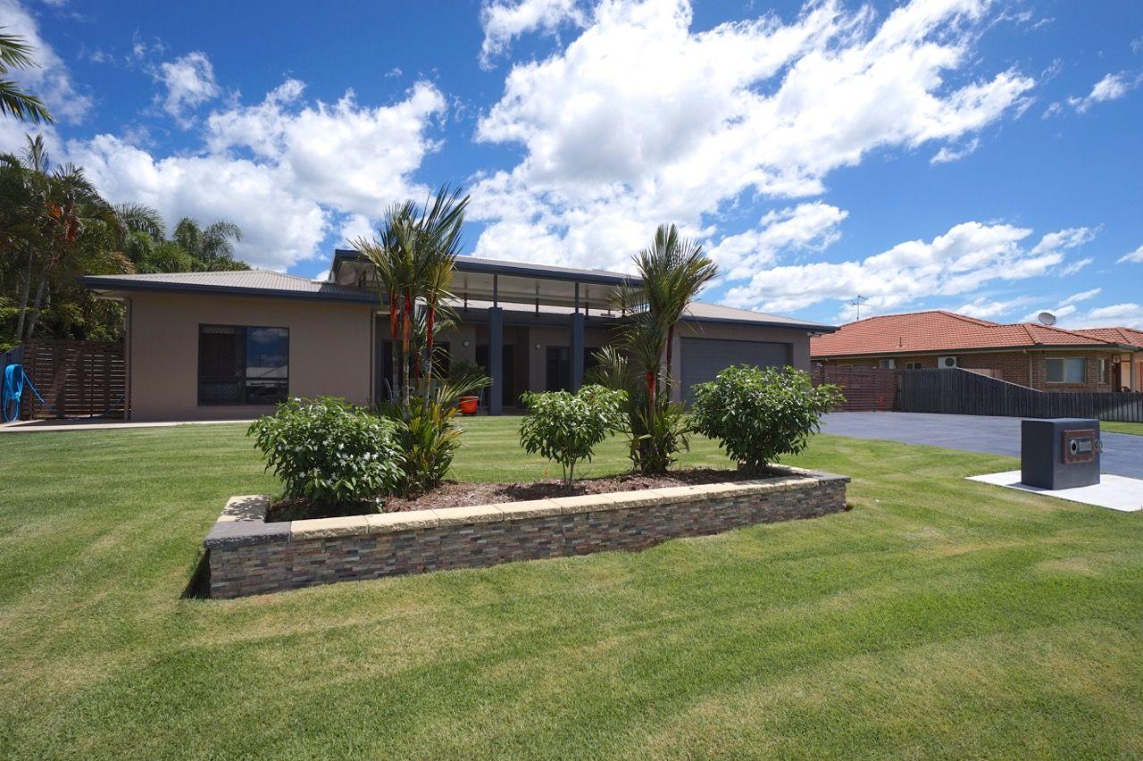 32 Jacinta Crescent, Mareeba QLD 4880, Image 0