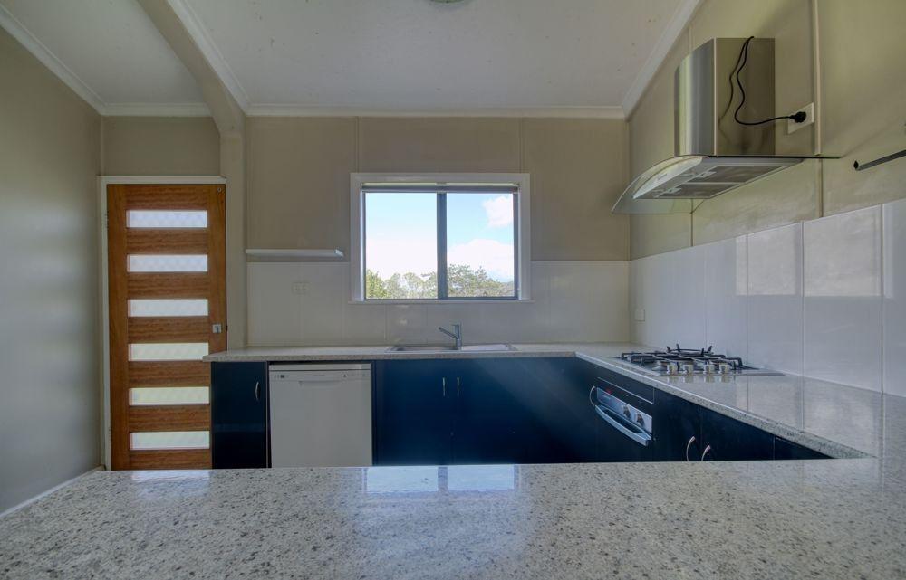 Kindee NSW 2446, Image 2