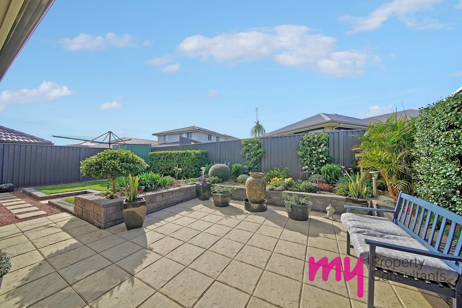 3 Apollo Place, Gregory Hills NSW 2557, Image 1