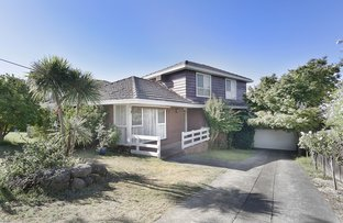 Picture of 11 Eamon Drive, Viewbank VIC 3084