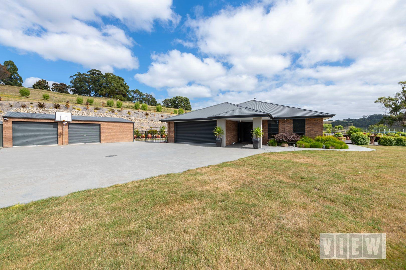 32 Lakeside Drive, Acacia Hills TAS 7306, Image 0