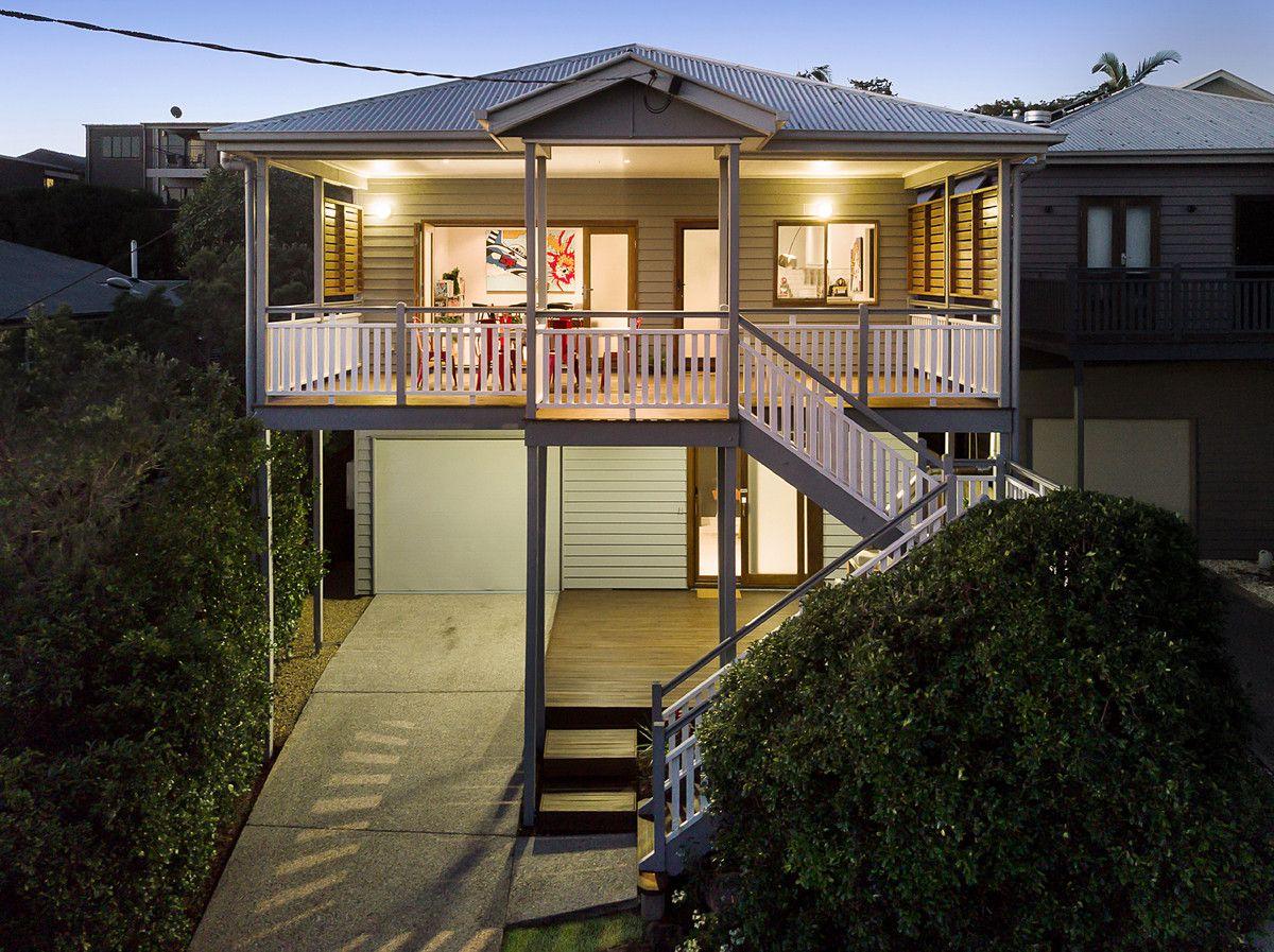 32 Cyril Street, Camp Hill QLD 4152, Image 0