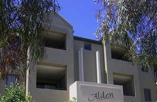 Picture of 3/120 Athllon Drive, Greenway ACT 2900