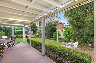 Picture of 6 Dove Place, St Clair NSW 2759