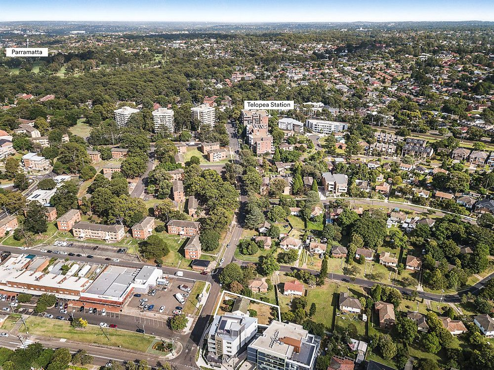 23 Shortland Street, Telopea NSW 2117, Image 2