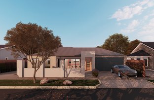 Picture of 27 Frederick Street, Shoalwater WA 6169