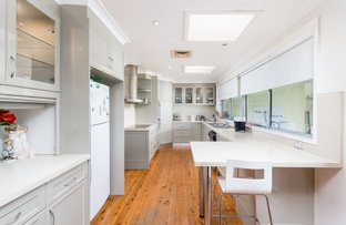 Picture of 11 Wiles Place, Cambridge Park NSW 2747
