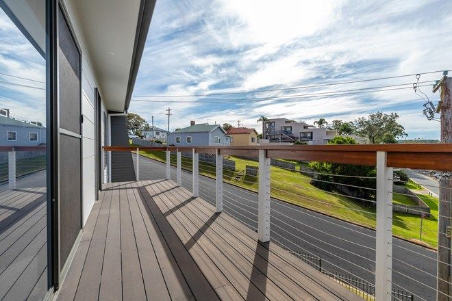 Picture of 2/19 Bent Street, BATEMANS BAY NSW 2536
