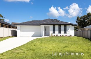 Picture of 27 Melaleuca Place, Taree NSW 2430