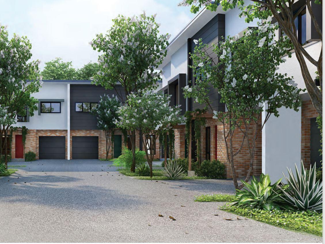 35/71 Amy Street, Morayfield QLD 4506, Image 2