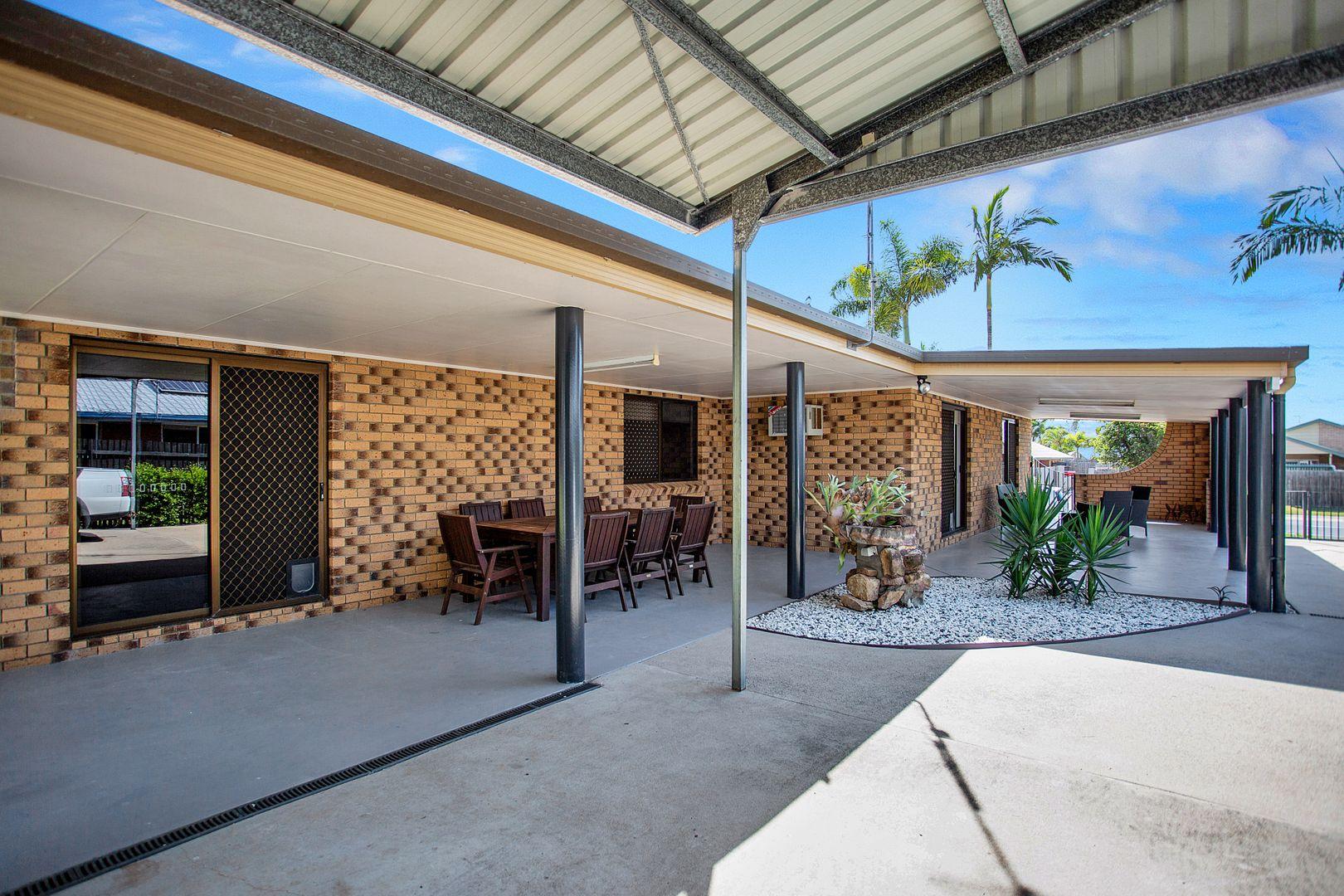 33 Celeber Drive, Andergrove QLD 4740, Image 2