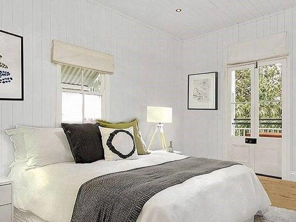 28 Plunkett Street, Paddington QLD 4064, Image 2