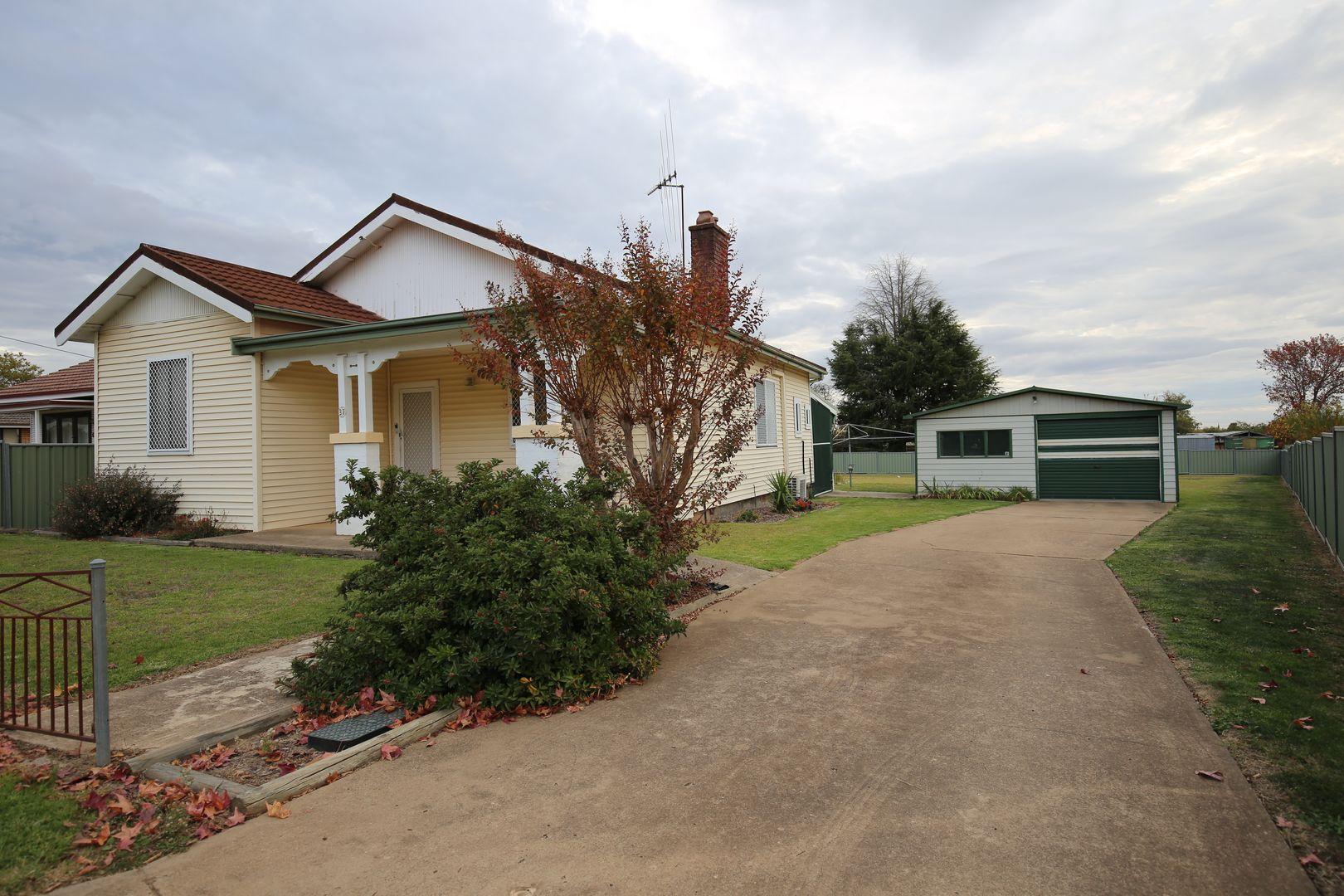 37 Wakeford Street, Orange NSW 2800, Image 1