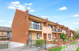 Picture of 14/38-42 Wynyard Street, Guildford NSW 2161