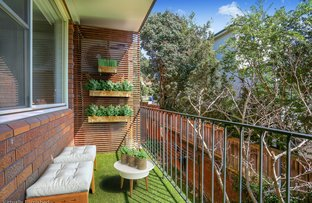 Picture of 9/54 Alexandra Street, Drummoyne NSW 2047