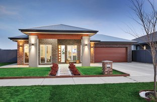 Picture of 19 Donegal Drive, Alfredton VIC 3350