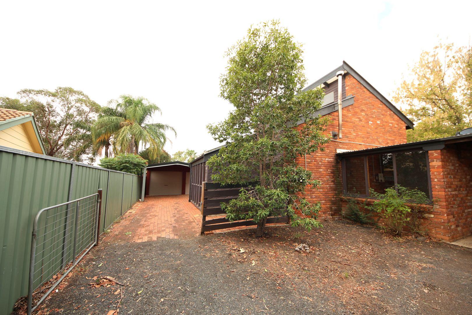 6A Newcombe Court, DUBBO NSW 2830, Image 0