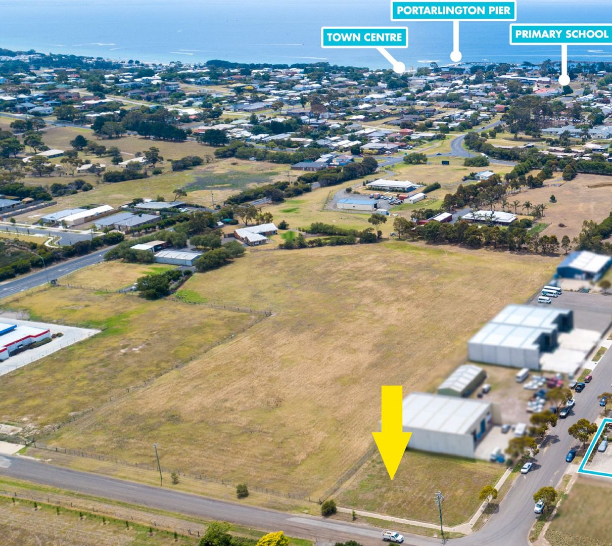 263 Tower Road, Portarlington VIC 3223, Image 1