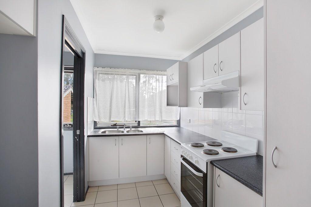 5A Airdsley Lane, Bradbury NSW 2560, Image 1