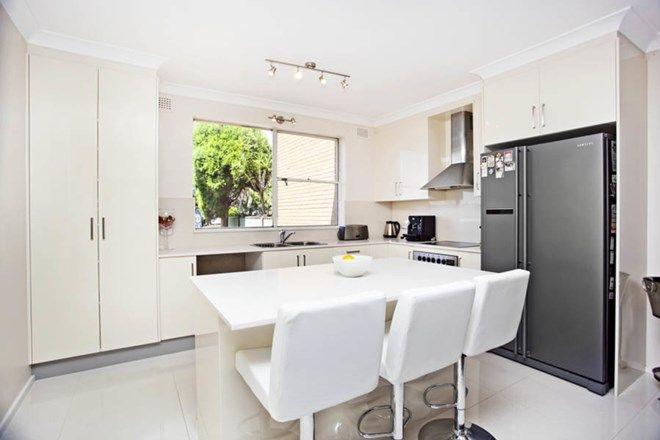 Picture of 9/69 Vega Street, REVESBY NSW 2212