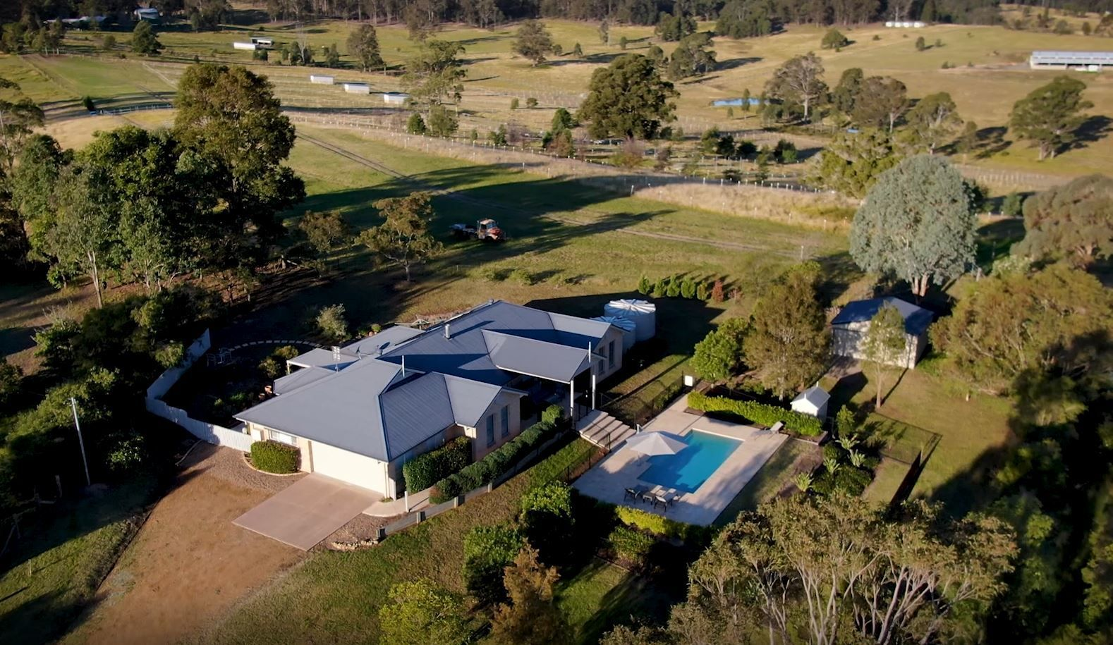 1587 Mount View Rd, Millfield NSW 2325, Image 1