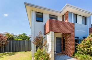 10 Perway Lane, Bassendean WA 6054